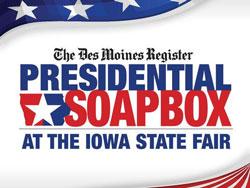 dms-register-soapbox