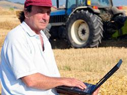 usda-farmer-computer