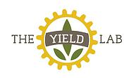 The Yield Lab