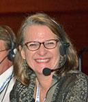NCGA's Susan Powers