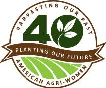 American Agri-Women