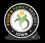 FFP Iowa logo