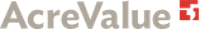 acrevalue_logo_footer