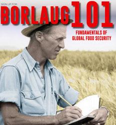 borlaug-101