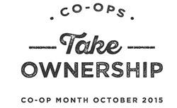 coop-month-2015