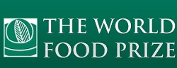 the_world_food_prize
