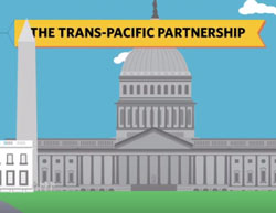 tpp-congress