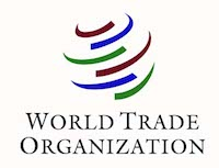 World-Trade-Organization