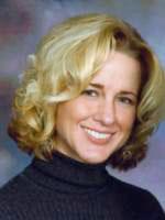 Lisa Shepherd Jenkins 1972-2015