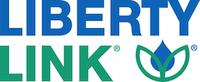 LibertyLink