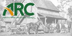 ARC Webinar