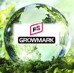 growmark-world