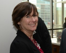 Karen Scanlon