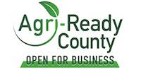 AgriReady-Logo