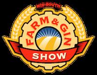 MSFGS-logo