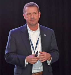 Craig Wallace