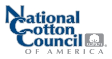 cotton-council