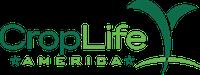 croplife logo
