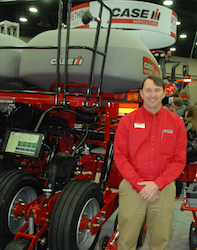 nfms-16-90-edited
