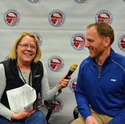 nfms16-fmc-zimmcast