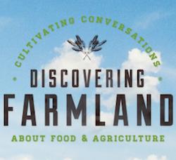 Discovering Farmland