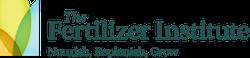 The Fertilizer Institute