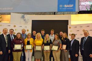 basf-classic16-scholars