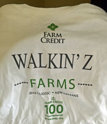 classic16-farmcredit-shirt