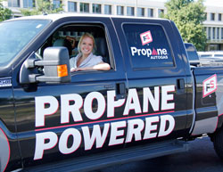 growmark-propane-becky