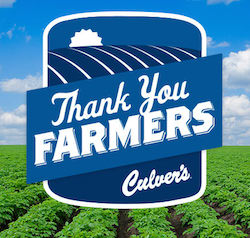 inside-culvers-thank-you-farmers