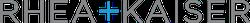 Rhea-Kaiser-Logo
