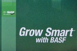 basf-grow-smart