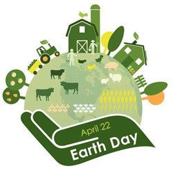 usfra-earth-day