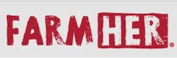 FarmHer