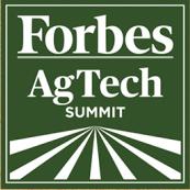 AgTech Summit