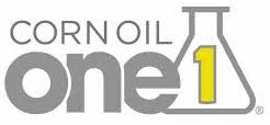 Corn Oil One logo