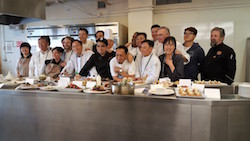 RTM-Chefs