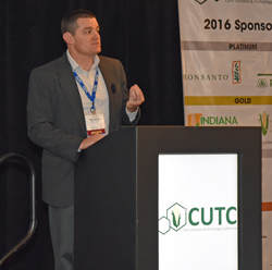 cutc-16-rob-meyers