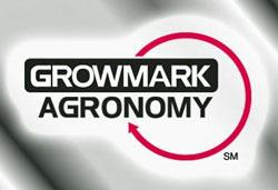 growmark-agronomy