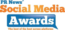 pr-social-media-awards