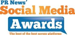 pr-social-media-awards