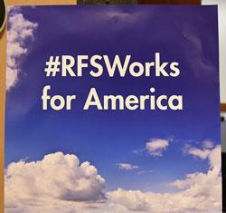 rfs-works