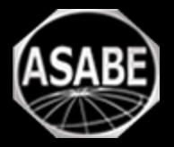 ASABE