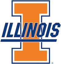 Illinois-Logo