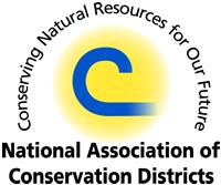NACD_Logo_200
