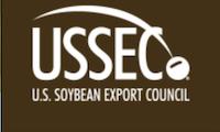 USSEC