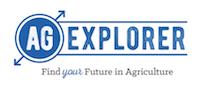 AgExplorer.com