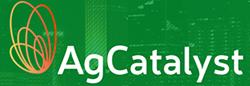AgCatalyst