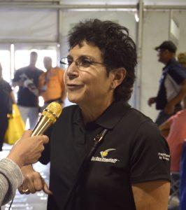 I-AM-USFRA-Nancy-Kavazanjian