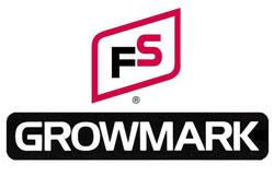 growmark-fs-logo